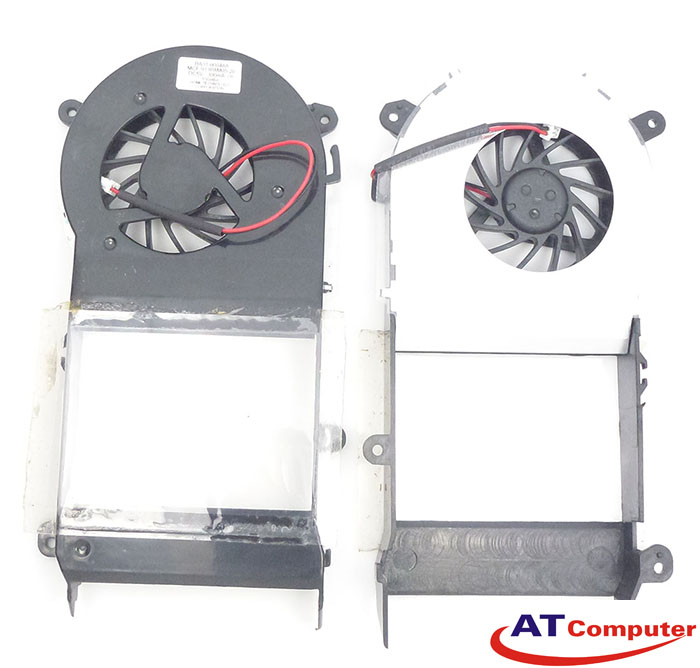 FAN CPU SAMSUNG R18, R19, R20, R23, R25, R26 Series. Part: MCF-913PAM05-3, BA31-00052A, MCF-913PAM05-30