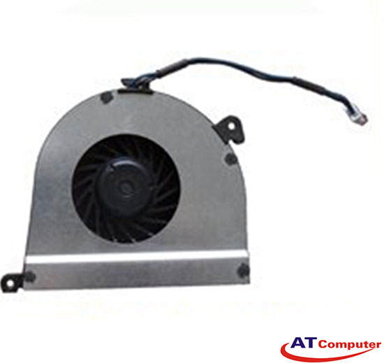 FAN CPU SAMSUNG R45, R65 Series. Part: MCF-908AM05, BA62-00388A
