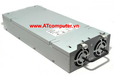 SUN 1184W Power Supply, For SUN Fire V480, Part: 300-1480