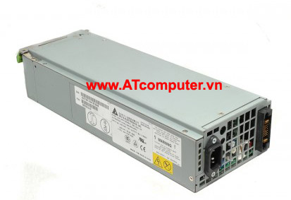 SUN 1500W Power Supply, For SUN Fire V128, Part: 300-1523