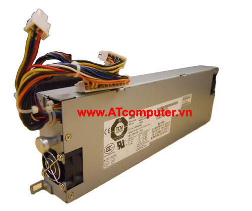 SUN 320W Power Supply, For SUN Fire V210, V215, Part: 300-1566, 300-1847