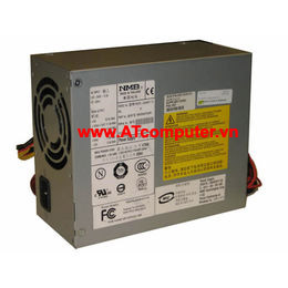 SUN 475W Power Supply, For SUN Blade 2500, Part: 300-1630