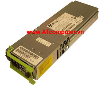 SUN 550W Power Supply, For SUN Fire V215, V245, X4100, X4200, T2000, X4100 M2, X4200 M2, StorageTek 5220 NAS, 5320 NAS, Part: 300-1757; X8026A