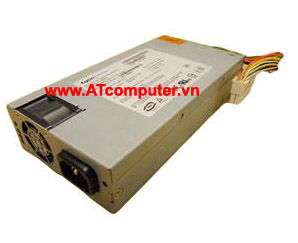SUN 300W Power Supply, For SUN Fire T1000, Part: 300-1799