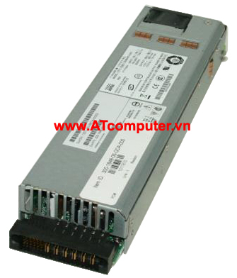 SUN 300W Power Supply, For SUNFire V215, V245, V445, X4100, X4100 M2, X4200, X4200 M2, Netra T2000, Part: 300-1848, A214