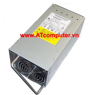 SUN 680W Power Supply, For SUN Fire V440, Part: 300-1851