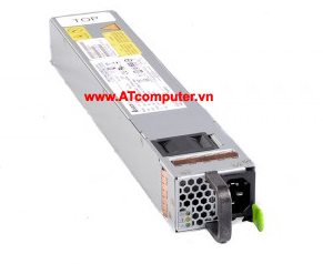 SUN 760W Power Supply, For SUN Fire X4170, X4170 M2, Enterprise T5140, Storage 7310, 7310 SAS2.0, Part: 300-2233, A247