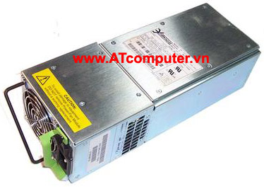 SUN 420W Power Supply, For SUN StorEdge 3310, 3510, 3511, 5210, Part: 370-5398, 371-0108