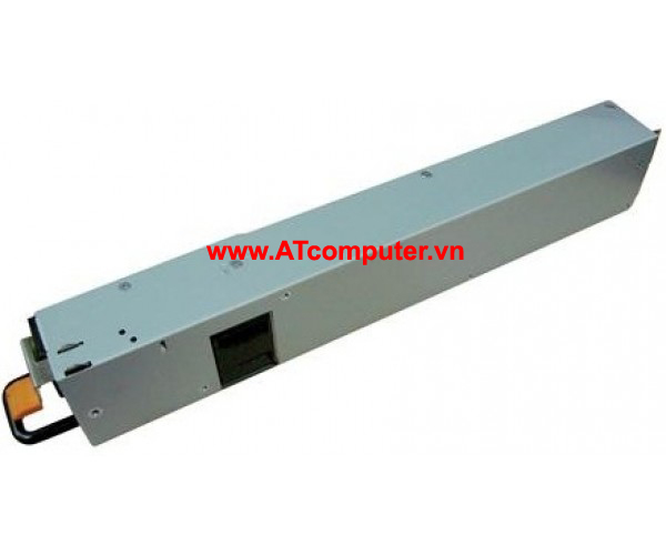 IBM 675W Power Supply, For X3650M2, X3650M3, Part: 46M1075, 39Y7201, 39Y7200