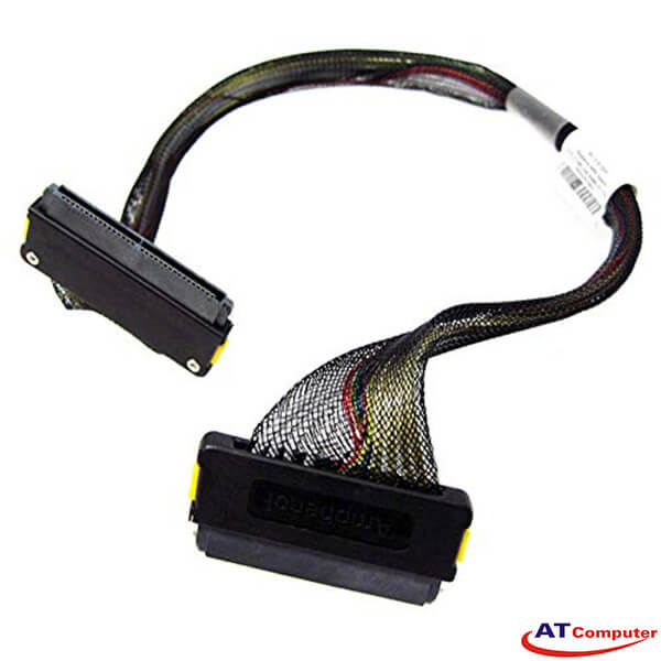 HP Proliant SAS, SATA Cable, Part: 393275-001