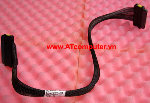 HP Proliant SAS, SATA Cable, Part: 393275-001; 393275-001