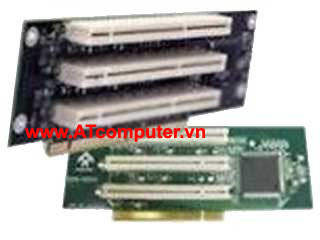 IBM Riser card PCI X, Part: 40K1908