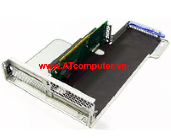 IBM Riser card PCIe, Part: 40K1907