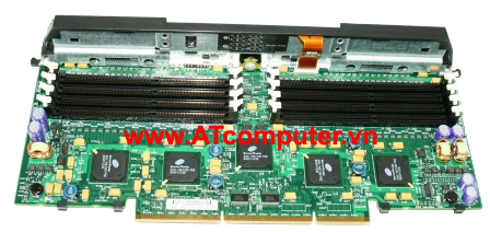 HP Memory board, Part: 231126-001