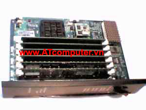 HP Memory board 6 Slot, Part: 368160-001