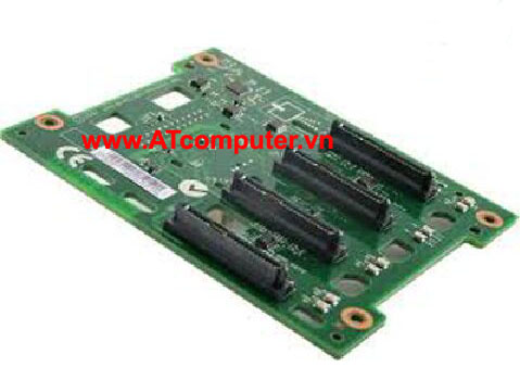 Intel server backplane A2400SATAKIT2, Part: D16206-002