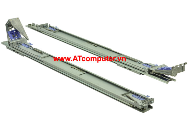 IBM server Rack Rail Kit 2U, Part: 40K6591