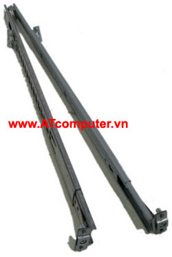 HP server Rack Rail Kit 1U, Part: 60332-003; 364998-001; 365002-002