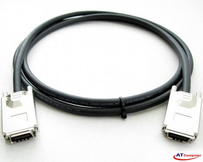 HP Data mini cable SAS External 4M  External cable SFF 8088, Part: 432238-B21