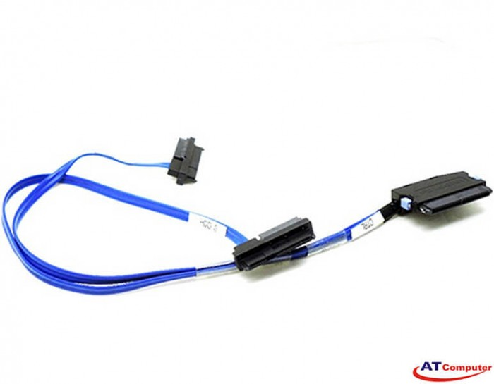 DELL KH305 SAS Controller Cable for Poweredge