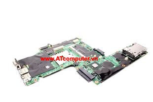 MAINBOARD IBM ThinkPad T410, VGA share, P/N: 75Y4066