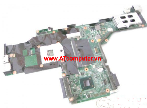 MainBoard IBM ThinkPad T420, VGA share, P/N: 63Y1921