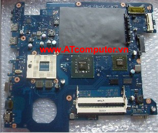 MAINBOARD SAMSUNG NP-RV428, Intel Core I3, I5, i7, VGA share, P/N: