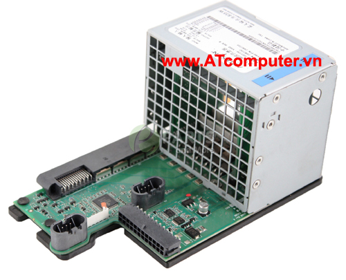 Power backplane IBM X3650, Part: 24R2732; 24R2733