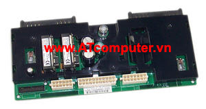 Power Backplane HP ML570 G3, G4, Part: 411798-001