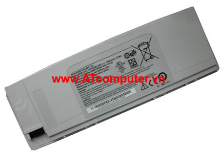 PIN NOKIA Booklet 3G. 8Cell, Oem, Part: BC-1S