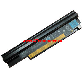 PIN IBM ThinkPad Edge 13, Edge E30, Edge E3. 6Cell, Oem, Part: 42T4806, 42T4807, 42T4814, 42T4815, 57Y4564, 57Y4565, 42T4812, 42T4813