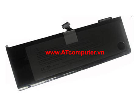 PIN MacBook Pro 15 Unibody. 6Cell, Oem, Part: A1382, 020-7134-01