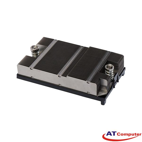 RPMC9 0RPMC9 DELL HEATSINK FOR POWEREDGE R720