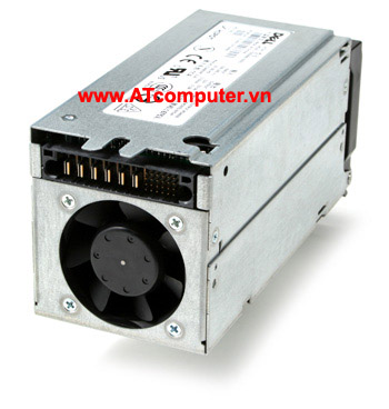 DELL 675W Power Supply Hot Swap, For DELL PowerEdge 1800, Part: KD045, FD732, P2591