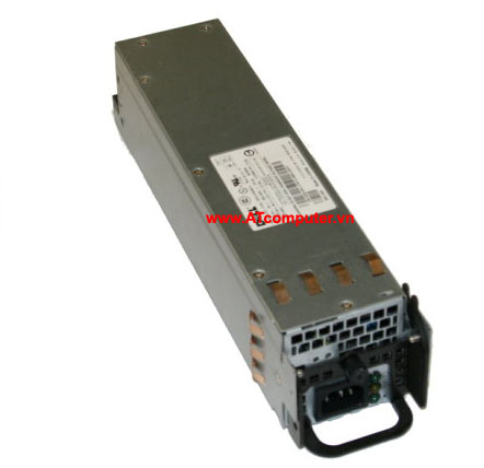 DELL 700W Power Supply Hot Swap, For DELL PowerEdge 2850, Part: GD419